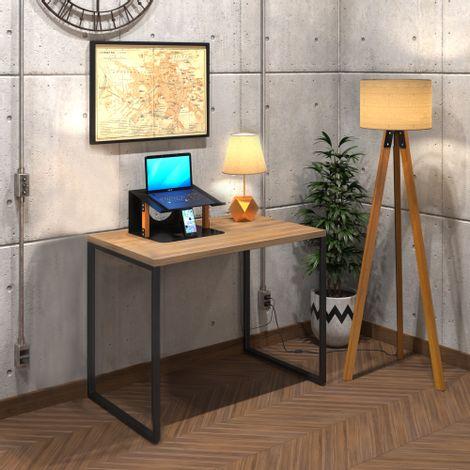 mesa-escrivaninha-de-80cm