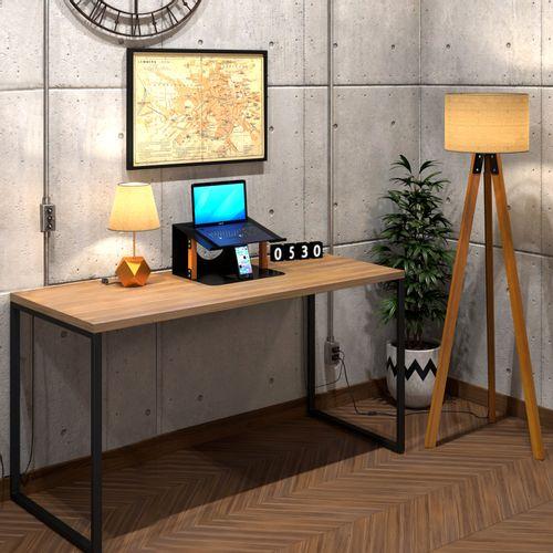 escrivaninha-de-150x60cm