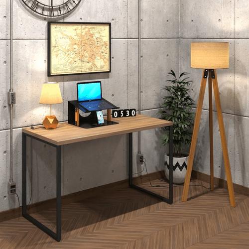 mesa-escrivaninha-120x60