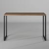 mesa-escrivaninha-120x60-lateral