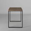 mesa-frontal-120x60