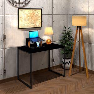 mesa-escrivaninha-para-escritorio-preto