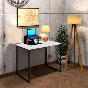 mesa-escrivaninha-branca-de-80cm