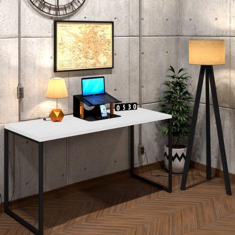 mesa-escrivaninha-branca
