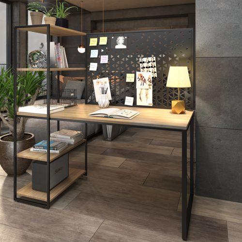 Escrivaninha-modelo-2-madeira