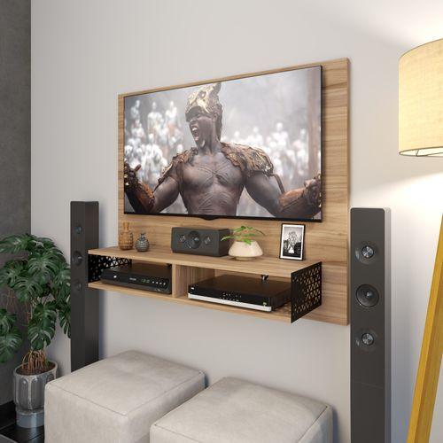 Painel-tv-C02-JPEG