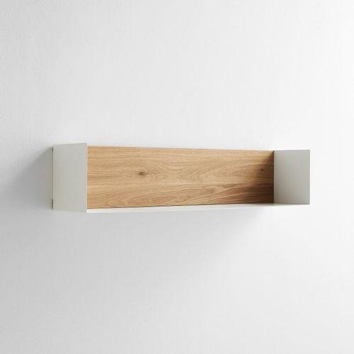 prateleira-branca-com-madeira