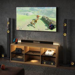 Rack-gamer-Nintendo-template-C01--madeira--JPEG