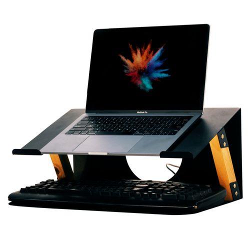 porta-laptop-metal-e-madeira-vintage-macbook