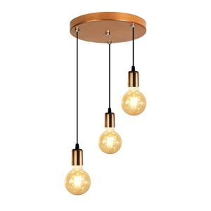 pendente-triplo-com-lampadas-pendentes-redondas