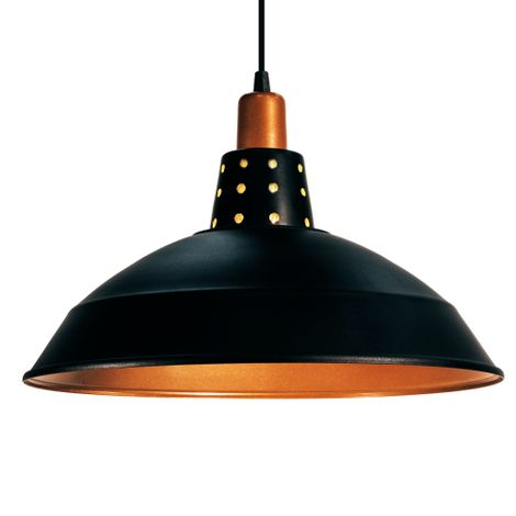luminaria-nordic-super-moderna