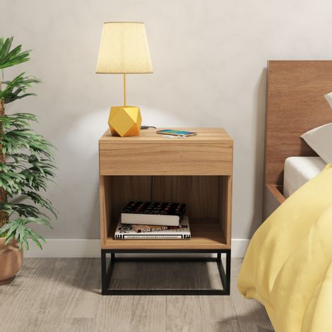 Mesa-de-cabeceira-Revoir-C01-R01-JPEG