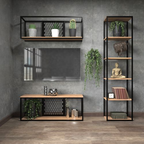 Conjunto-Sala-de-TV-Forest-C01-modelo-02-JPEG