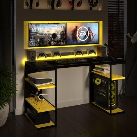 Mesa-gamer-amarela-C02