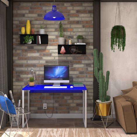 Mesa-tampo-de-aco-azul-com-branco-C01