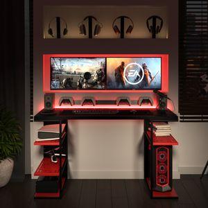 Mesa-gamer-vermelha-C01--1-