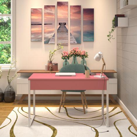 Mesa-tampo-de-aco-rose-com-branco-C01