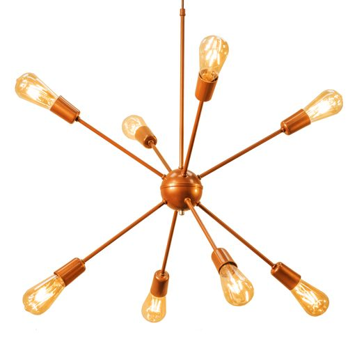 luminaria-sputnik-atomo