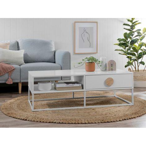 mesa-de-centro-branca-metal-e-madeira
