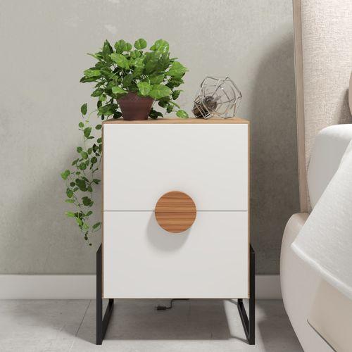 Mesa-de-cabeceira-Manet-C01
