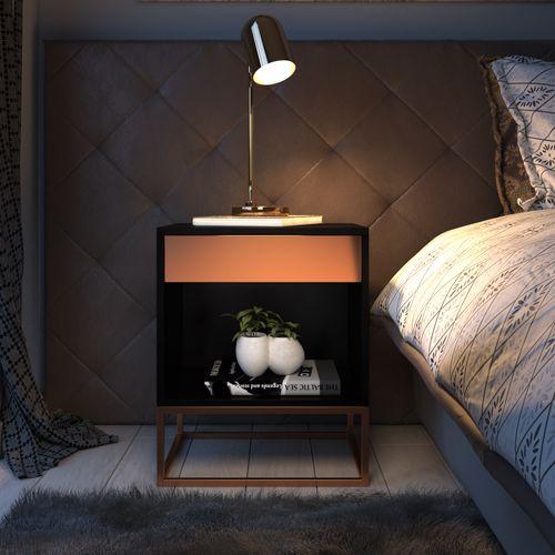 Mesa-de-cabeceira-Revoir-C01-preta