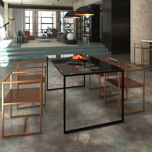 Mesa-de-jantar-vazada-C01-cobre