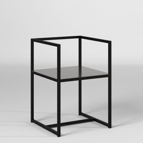 Banco-cadeira-C02