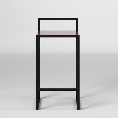 Banco-alto-studio-C01