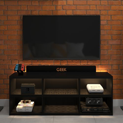 Rack-gamer-Geek-preto---Template-02-C02