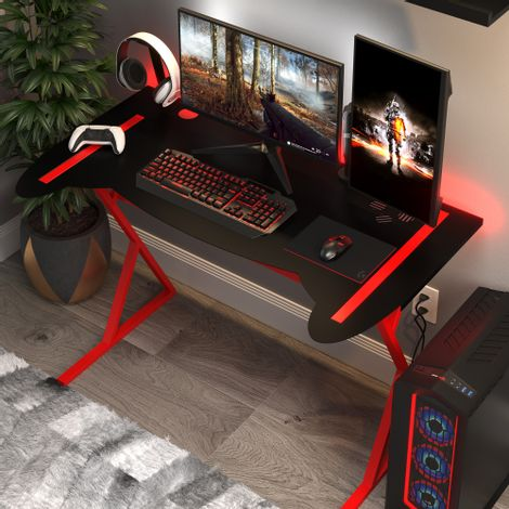 Mesa-gamer-em-aco-vermelha---C02-cena-R01