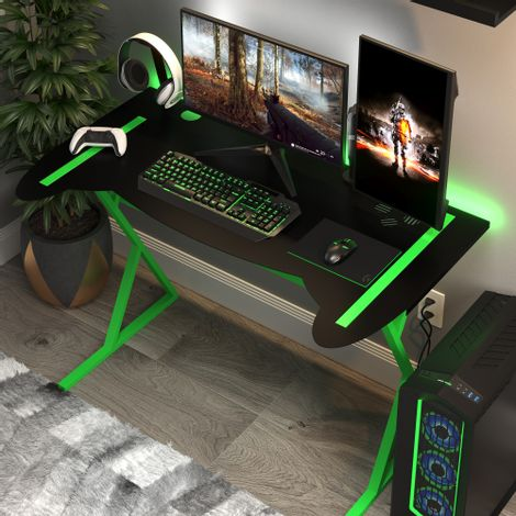 Mesa-gamer-em-aco-verde---C02-cena