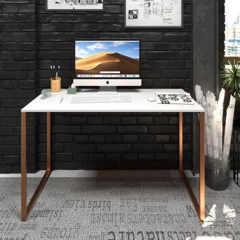Mesa-economica-branca-com-courado-C01