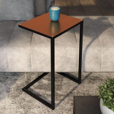 Mesa-de-apoio-preta-com-cobre---Cena-C02