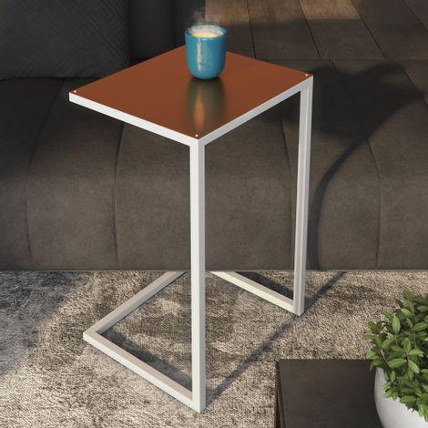 Mesa-de-apoio-branca-com-cobre---Cena-C02