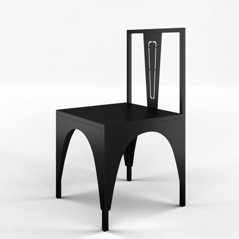 Cadeira-Trolix---Studio-C03-R02