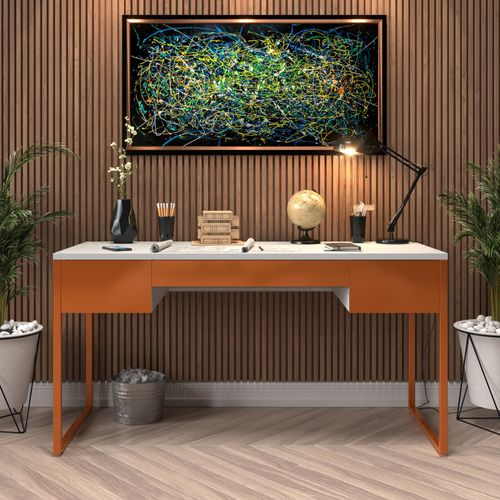 Mesa-David-branca-e-cobre---Cena-C01